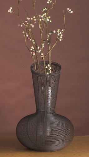 Vases, Kitchen utensils
