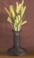 花瓶/廚房用品