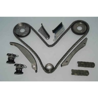 Cens.com Engine Parts - Timing Chain Kit 天人股份有限公司