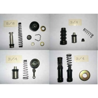 Cens.com Brake Parts / Clutch Repair Kit / Brake Master Repair Kit 天人股份有限公司