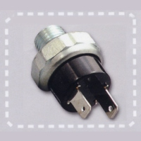 Switches for Water Pumps