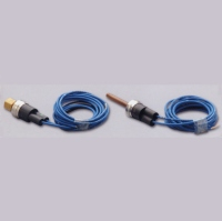 Cens.com Switches for Household Air-Conditioners AIR-RITE, INC.