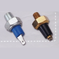 Switches for Auto Parts