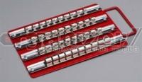 Socket Tray Rack