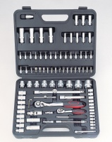 Cens.com Sockets & Wrenches Set A-WELSON HAND TOOLS CO., LTD.