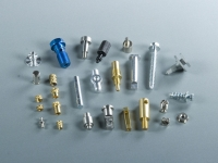 Cens.com Machining parts CPC FASTENERS INTERNATIONAL CO., LTD.