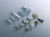 Cens.com Multi-stage parts CPC FASTENERS INTERNATIONAL CO., LTD.
