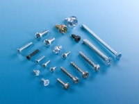 Cens.com Tapping screws CPC FASTENERS INTERNATIONAL CO., LTD.