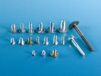 Cens.com Thread rolling screws 冠誠國際股份有限公司