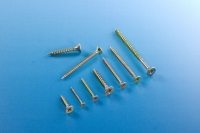 Cens.com Chipboard screw CPC FASTENERS INTERNATIONAL CO., LTD.
