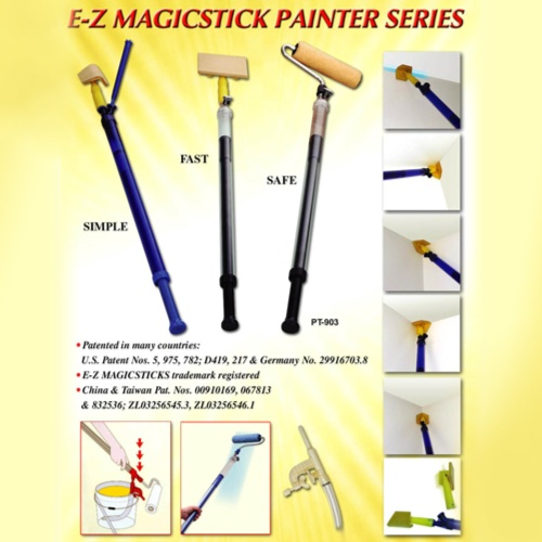 Painting Tools, Electric Paint Sprayer, Paint Brushes, Painting Roller