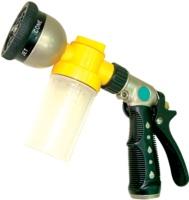 Water Spray Guns