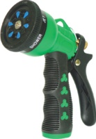 Water Spray Guns