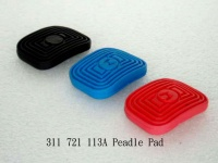311/721/113A Peadle Pad