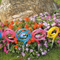 Cens.com Garden Ornaments HOME GEM ENTERPRISE CO., LTD.