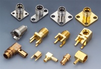 Cens.com RF Connectors YABURE ENTERPRISE CO., LTD.
