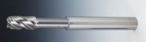 T-shape End Mills