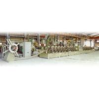 T.P.W. 不锈钢管制造设备