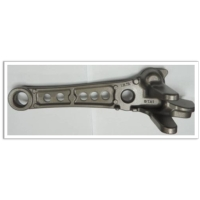 Cens.com Two points control arm KING DUAN INDUSTRIAL CO., LTD.