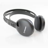 Car Wireless Headphone