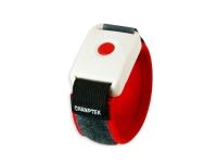 RFID Wristband Tag