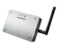 Cens.com RFID TCP/IP Reader CHAMPTEK INCORPORATED
