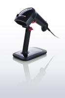 Area Imager Bar Code Scanner