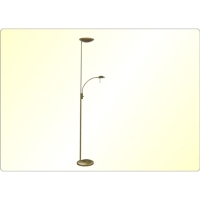 Cens.com Floor Lamp KINGTEC LIGHTING CO., LTD.