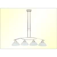 Cens.com Pendant Lights KINGTEC LIGHTING CO., LTD.