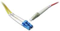 LC光纤跳接线