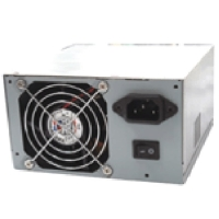 Cens.com PC Power Supply SEM SONIC ELECTRONICS CO., LTD