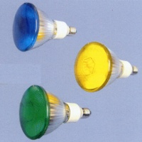 Cens.com Energy-Saving Lamps ASIA ELEX INDUSTRY (SHANGHAI) CO., LTD.