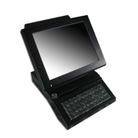 All-In-One POS System
