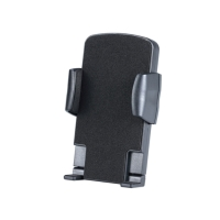 Holder for all types of iPhone 3/3GS/4/4s/5