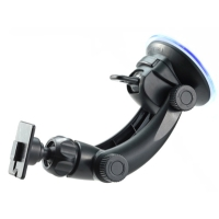 Universal Windshield Suction Mount