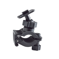 Rotating Bike Single T Mount