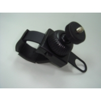 Rotating Bike Mount with Camera Adapter