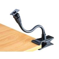 Cens.com Universal Clip Bracket SEMCO E&M CORP.