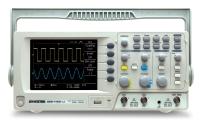 Digital Oscilloscope