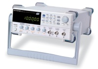 Cens.com DDS Function Generator GOOD WILL INSTRUMENT CO., LTD.