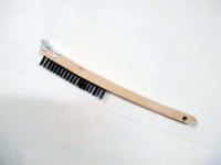 Cens.com Wire Brush CHUNG THAI BRUSHES CO., LTD.