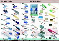 Cens.com Car Brushes 忠泰毛刷股份有限公司