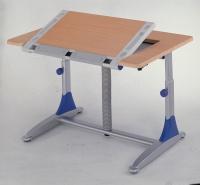 牛津儿童书桌