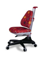 Cens.com CONAN KINDER CHAIR TAY HUAH FURNITURE CORP.