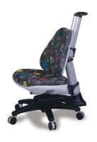 Royce Kinder Chair