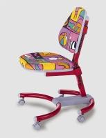 Tony Chair