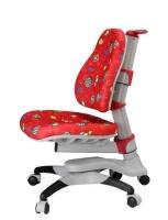Oxford Chair
