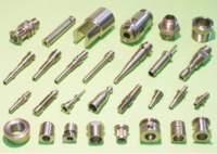 Cens.com screws JENG YUAN INDUSTRIAL CO., LTD.