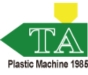 TA AI MACHINERY CO., LTD.