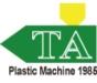 TA AI MACHINERY CO., LTD.